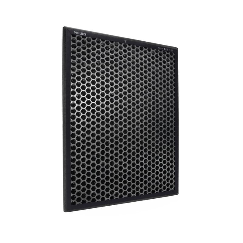 Philips FY1413/30 Aktivkohlefilter für Luftreiniger der 1000erSerie