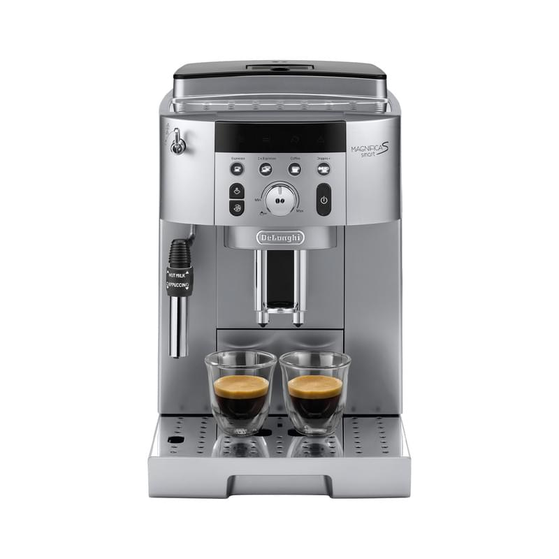 DeLonghi ECAM250.31.SB MagnificaS Kaffeevollautomat