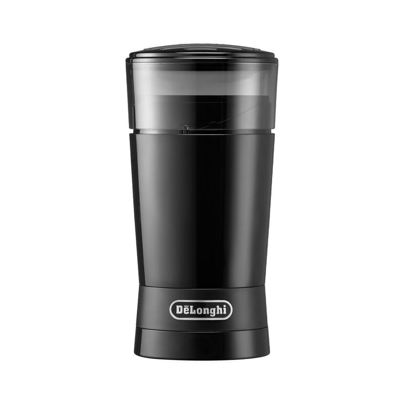 DeLonghi KG200 Kaffeemühle