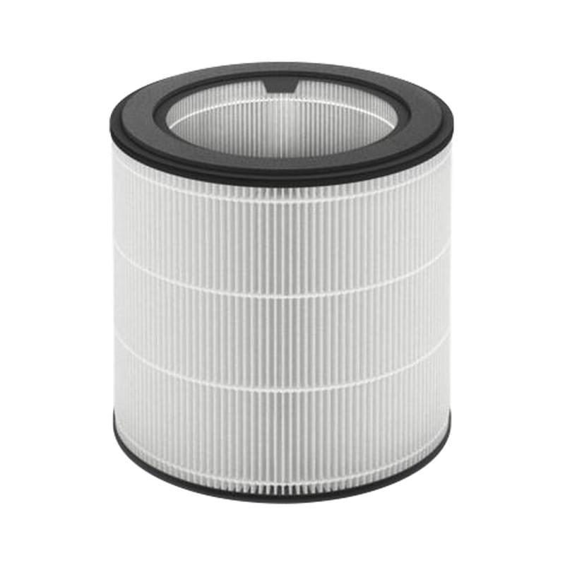 Philips FY0194/30 NanoProtect HEPA Filter für AC819/10 und AC0820/10