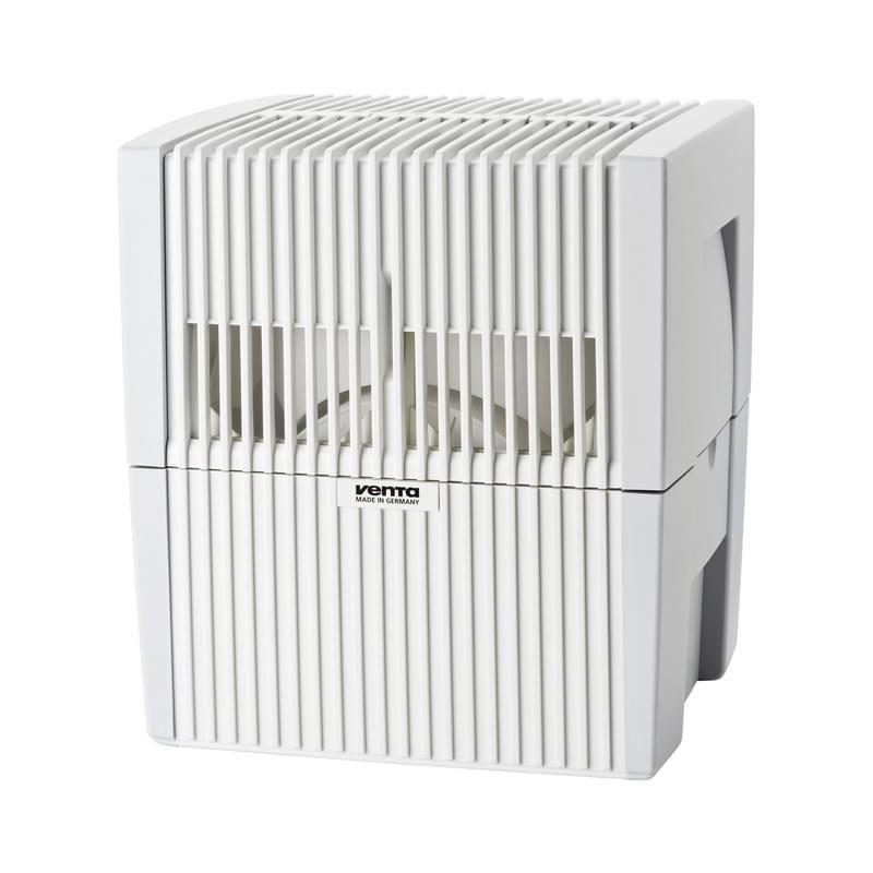Venta LW25 weiß Luftwäscher bis 40 m