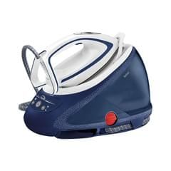 Tefal GV9580 Pro Express Ultimate